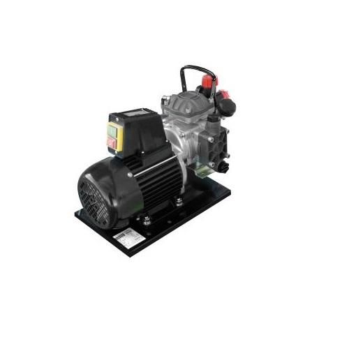 Pompa opryskiwacza elektryczny SB20E