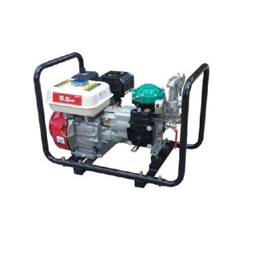 Opryskiwacz ręczny model OPS-02 (5.5HP)