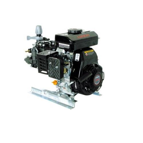 Pompa opryskiwacza spalinowy 4T MC20L